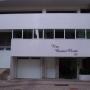 Apartamento 5º andar - Guarapari /ES