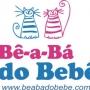 Bê-a-Bá do Bebê - Roupas para Bebês