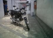 Moto Super 100