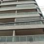 Apartamento - Guarapari / Es