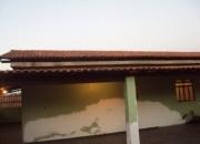 Casa - Citrolândia