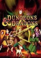 Fotos de Caverna do dragão 3