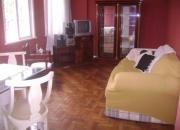 Temporada apartamento de 2 quartos. posto5 copacabana