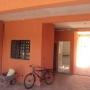 Casa Taquaril - Betim / MG