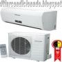 Instalador de ar condicionado split(T.iAr condicionado)