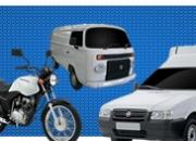 MOTOBOY EM S?O BERNARDO DO CAMPO; TEL. 43307706 ID 11*61269