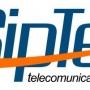 Siptel Headsets-Curitiba (41) 3082-0123