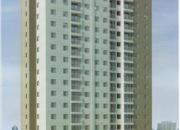 Apartamento Residencial Parque do Sol