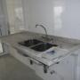 Vende-se Apartamento novo na Rua Frei Caneca