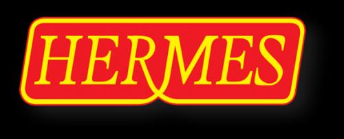 Hermes catálogos está cadastrando novas vendedoras para curitiba