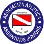 ingressos Fluminense x Argentinos Jr Buenos Aires 20 abril