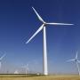 Proyectos parques eolicos en brasil ...420mw en 6 parques .habilitados para subasta aneel julio 2011