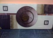 telas-paineis-mandalas-feng shui-variosmodelos-pintados a oleo=ART REFLEXUS-SP-VLMARIANA-