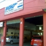 Vende-se Oficina Mecânica Completa próxima a Rodoviária Nova