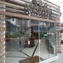ArtGusto Gastronomia - Boutique para Massas
