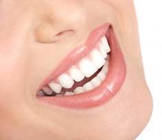 Dentista em curitiba