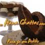Ovos de Páscoa e Bombons Trufados exclusividade Hana Ghattas