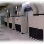 ar condicionado e refrigeradores instalação e manutenção em geral 6686-0651