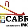 Cabral Corretora venda casa em alameda Vilas do Atlantico BA
