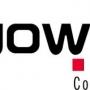 Knower Consultoria em Gestão Empresarial LTDA