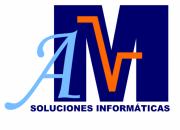 Amv soluciones informaticas