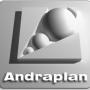 Consultoria, assessoria e auditoria para certificação de produtos e sistemas