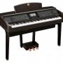 Para a venda: Yamaha YDP223 de 88 teclas - Roland MP-70 piano de 88 teclas digitais