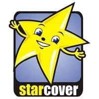 Justin bieber cover (11) 8043.2193 / 8043.2194 festas e eventos