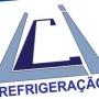 Manutenção de ar condicionado na Barra da Tijuca