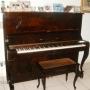 VENDO PIANO SCHNEIDER
