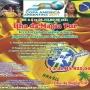 Copa América - Ilha da Magia Tur leva a torcida brasileira para jogos da seleção