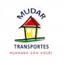 MUDAR TRANSPORTES & MUDANÇAS - (31) 3494-8568