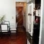 Apartamento 70m2 na Bela Vista