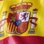 Aulas de Espanhol, Especializado no espanhol de negocios.