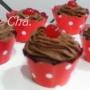 vendas de cupcakes pães e doces!!