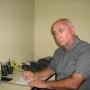detetive em Curitiba, tel 99278874 cunhawr - biroconfidencial, tel 32480016