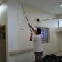 Serviços de instalação, e Reparos Elétricos e Pinturas em geral