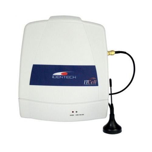 Siptel curitiba-interface celular gsm (41) 3082-0123