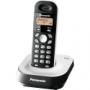 Comprar Telefone Sem Fio Curitiba 41 3082 0123