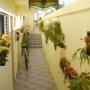 Moradia para estudante perto do metrô Butantã