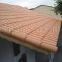 Telhado - Impermeabilização, Construção e Reparo - PJS HIDRO ELÉTRICA - (11) 3531-2017