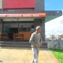 Vendo Restaurante