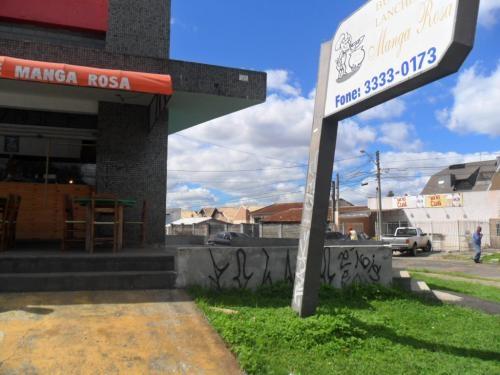 Fotos de Vendo restaurante 2