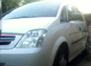 Vendo Taxi em Itaguaí.