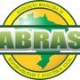 ABRAS ASSISTENCIA 24 HORAS