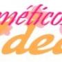 Loreal Profissional Vitamino Color Ampola PowerDose Color - 10ml