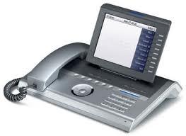 Siptel curitiba-venda de pabx, central telefonica(41)3082-0123