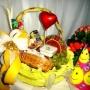 Cestas de café da manhã para o dia das mães em jacarepagua rj