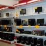 Altech Informática e  Assistência Técnica em Curitiba