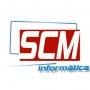 SCM Informática ? Assistência Técnica de Computadores